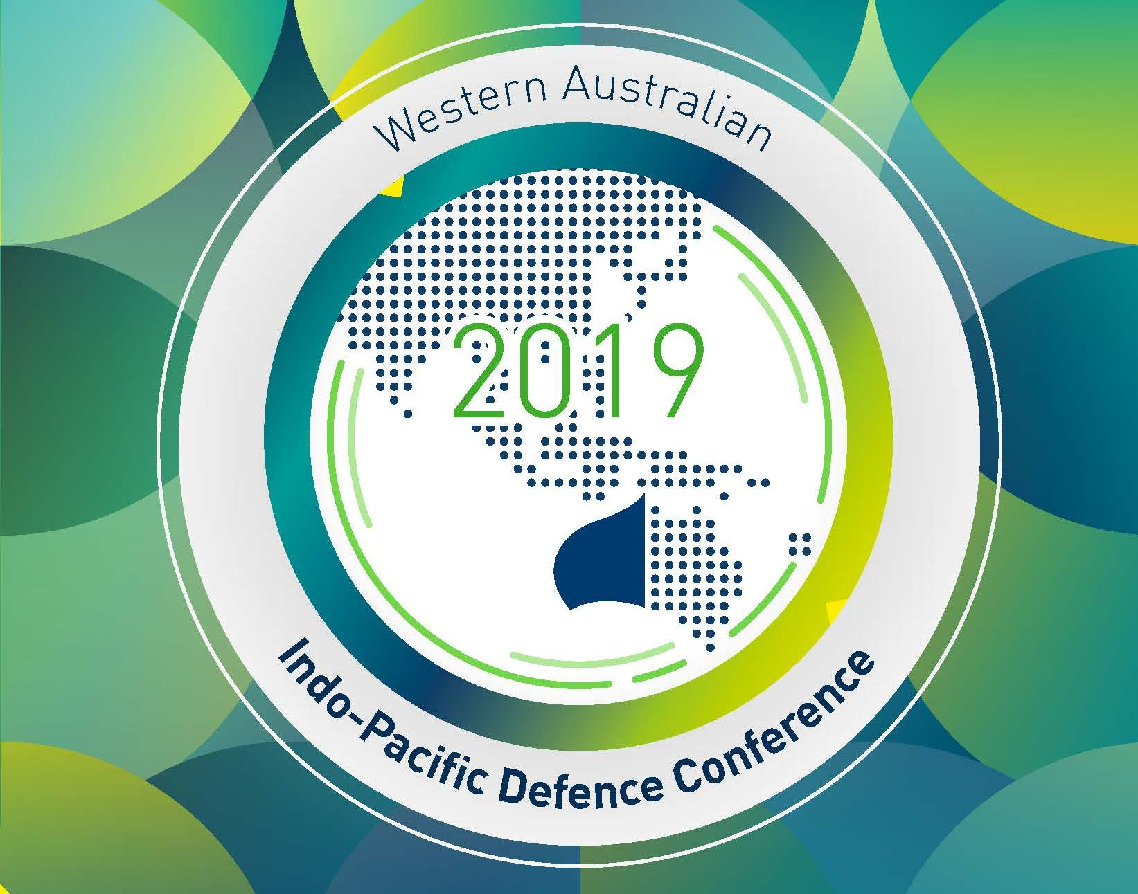 Media Release: Defence on Government Agenda
