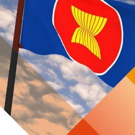 The Transformation of ASEAN -