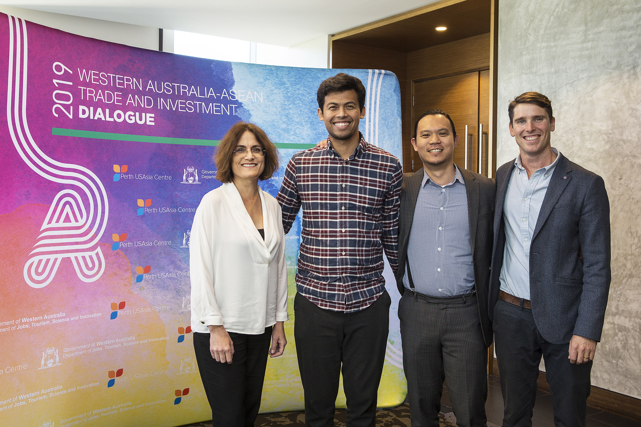 Asian dating perth australia