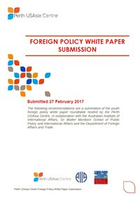 Perth-USAsia-Defence-White-Paper-Submission.jpg