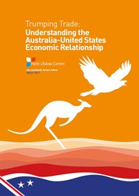 Trumping-Trade-Understanding-the-Australia-United-States-Economic-Relationship.jpg