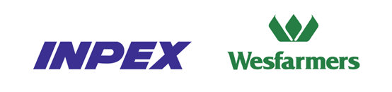 Our-Partners-banner-inpex-wesfarmers-image.png