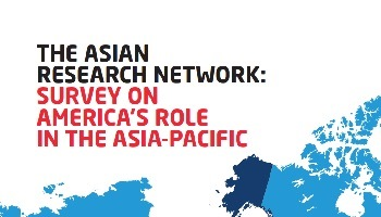 Perth USAsia - Survey on America's Role In The Asia-Pacific