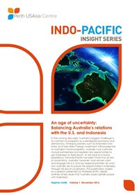 Indo-Pacific-Vol-1-An-Age-of-Uncertainty-Balancing-Australia-s-Relations-with-the-U-S-and-Australia.jpg